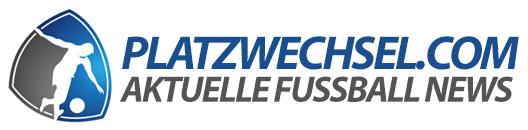 platzwechsel.com