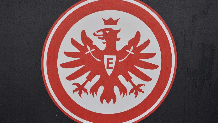 Eintracht Köln 2021